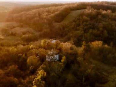 Home, Mayhurst Estate