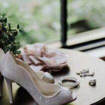 Weddings, Mayhurst Estate